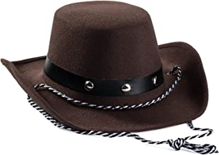 cowboy hats for infants toddlers