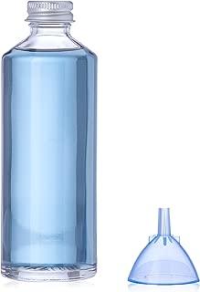 Thierry Mugler A Men Eau de Toilette Spray Eco Refill Bottle, 3.4 Ounce