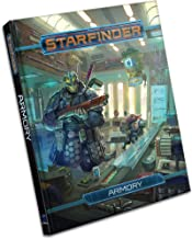 Best starfinder players guide Reviews