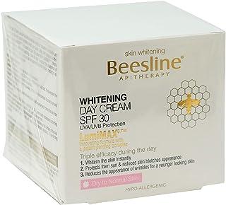 Beesline Whitening Day Cream SPF 30, 50 ml