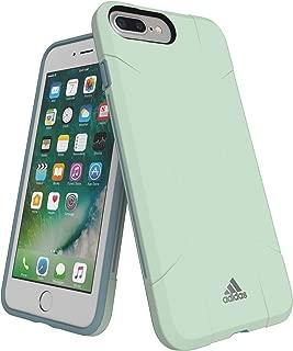adidas Sports Solo Case iP6/6S/7/8 Plus- Aero Green