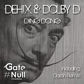 Ding Dong (Original Mix)