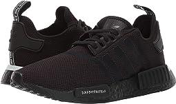 678ac7d364aa Nike air huarache 2kfresh mcs black black white