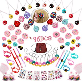 Best donut party supplies party city Reviews