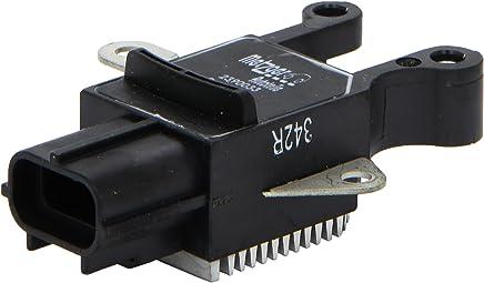 Metzger 2390033 Regulador del alternador