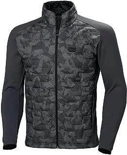Best lifaloft hybrid insulator jacket Reviews