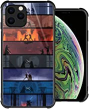 Amazon.com: star wars iphone case