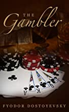 The Double and The Gambler (Vintage Classics)annotated