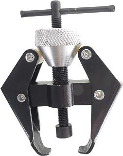Extractor de terminales de batería, extractor de brazo del parabrisas, para quitar terminales atascados o corroídos y braz...