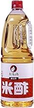 オタフク 米酢 1.8L
