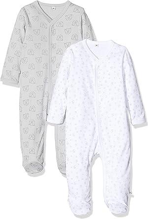 pippi Pelele para Dormir para Beb/és