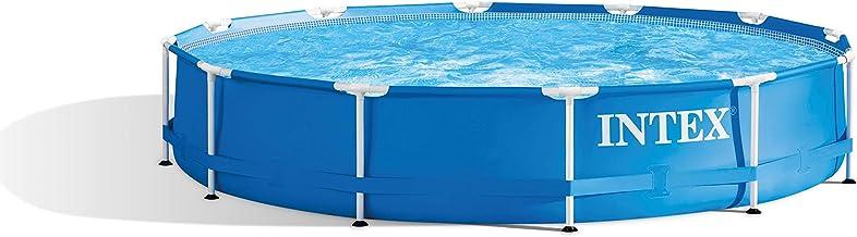 Johan-Laurens Party, Intex & Bestway Pools/piscinas en Amazon.es: