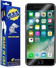 Best iphone 8 flexible screen Reviews