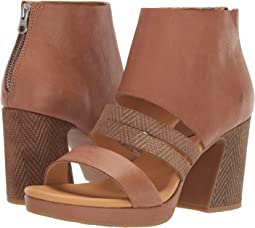 725e05fc22e2f Women's Brown Sandals + FREE SHIPPING | Shoes | Zappos.com