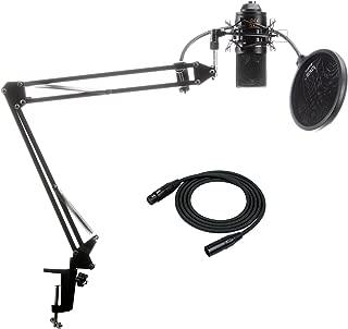 mxl 770 vocal