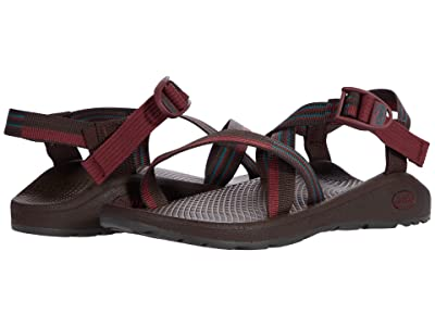 Chaco Z/Cloud Women