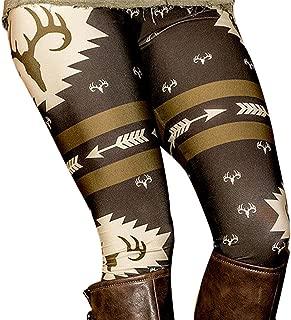 KUYOU Womens Celasticity Leggings Pencil Pants