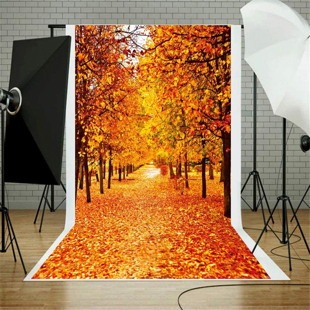 YADSHENG Photography Background Cloth Flower Photography Wedding Party Child Adult Photography Backdrops Backgrounds Color : A, Size : 150X210cm