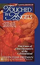 Best touched by an angel school Reviews