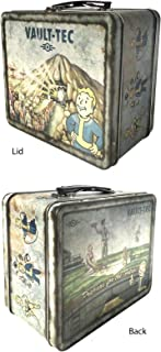 Best halo 4 lunchbox Reviews