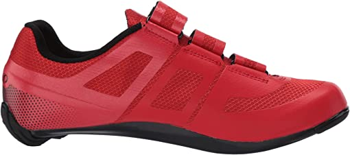 Torch Red/Black