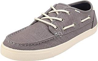 حذاء Dorado كاجوال للرجال من TOMS