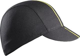 mavic cycling cap