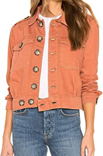 Nipogear Mens Lightweight Stand Collar Packable Down Jacket
