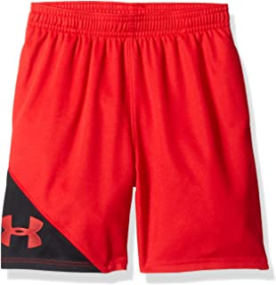 Boys' Prototype Short