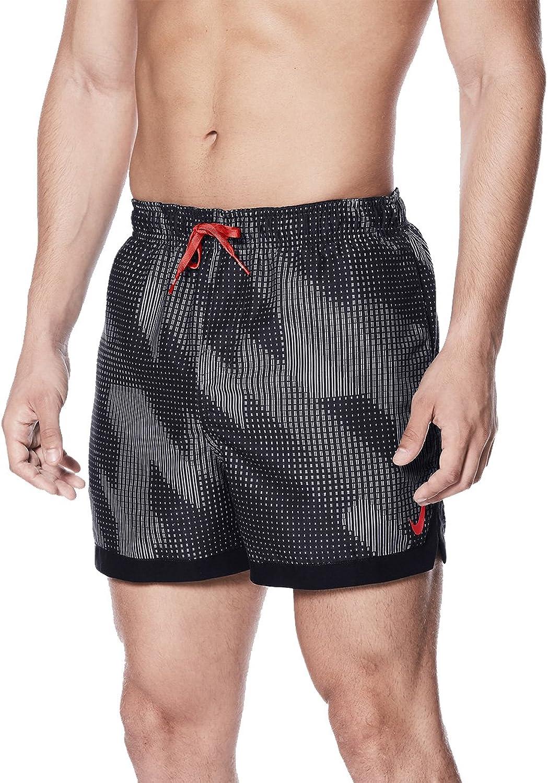 Nike NESS8447 Men's Tidal Flow Horizon 4  Trunk