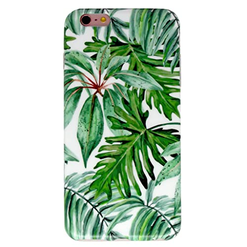 new styles be5cb 1aa50 Skinny Dip Cases: Amazon.co.uk