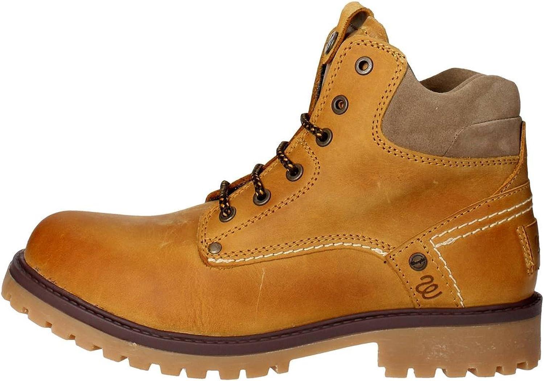 Wrangler Yuma Boots New Mens shoes