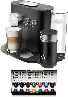 Amazon.es: Nespresso Krups