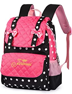 custom monogram backpacks