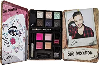 Makeup Palette by One Direction Liam 14.7g