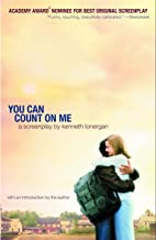 Best you can count on me script Reviews