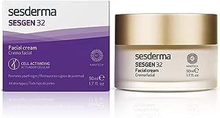 Sesderma Sesgen 32 Facial Moisturizing Cream, 1.7 Fl Oz