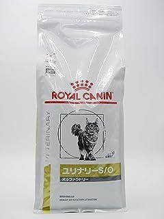 ロイヤルカナン キャットフード ユリナリー S/O オルファクトリー 2kg