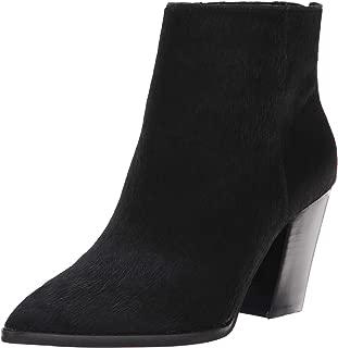 Lucky Brand Women's Lk-adalan2 Ankle Boot