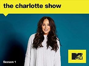 The Charlotte Show - Season 01