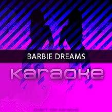 Barbie Dreams (Originally Performed by Nicki Minaj) (Karaoke Version)