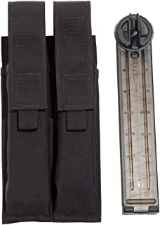 ps90 magazine pouch