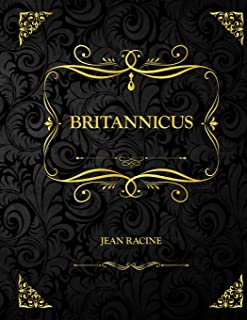 Britannicus: Jean Racine