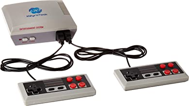 Best old video game systems Reviews