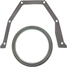Fel-Pro BS 40650 Rear Main Seal Set