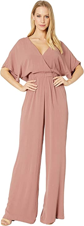 4543aa6ce19 Free People Summer Vibes Tube Romper at Zappos.com