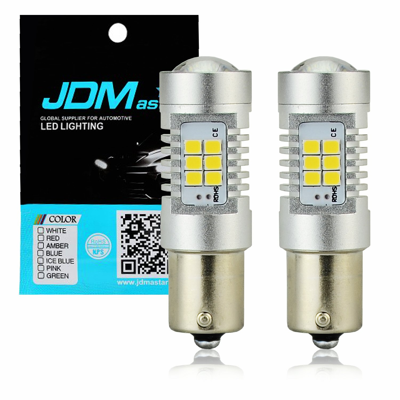 JDM ASTAR Lumens Extremely Reverse