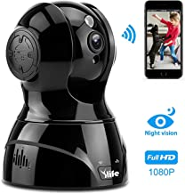 Best affordable pet camera Reviews