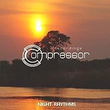 Night Rhythms (Acapella)