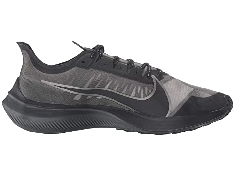 Nike Zoom Gravity   Zappos.com